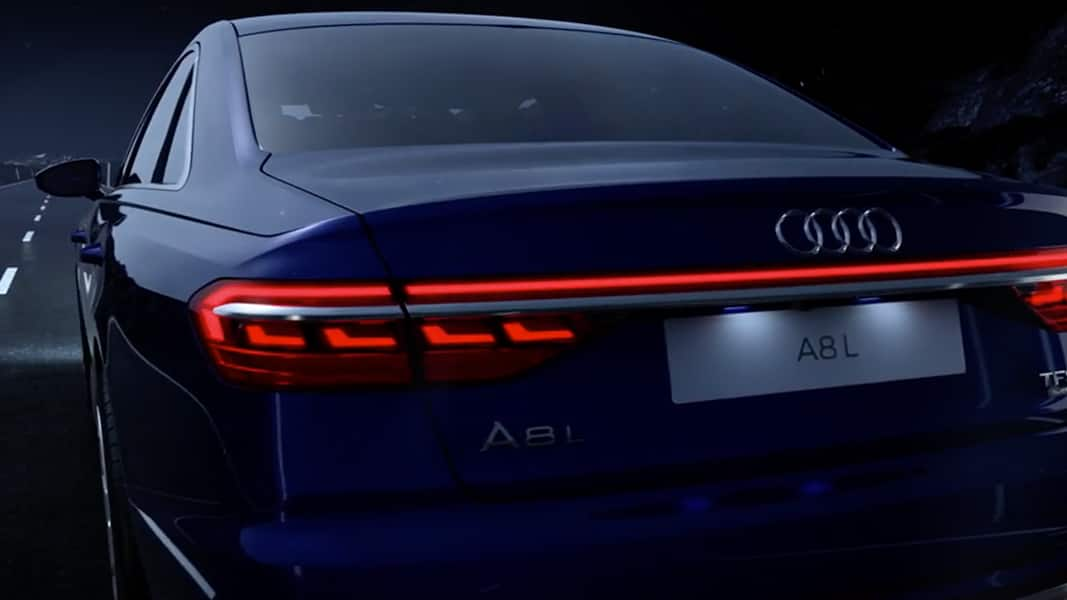 OLED rear lights.jpg
